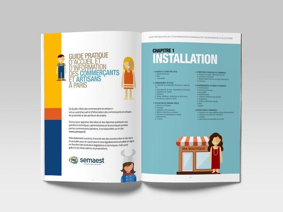 print-guidesemaest2-alkantara.jpg