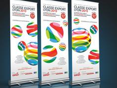 ClasseExport2019.jpg