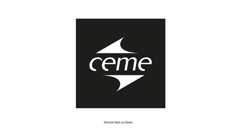 4Extraits Charte CEME - 31 01-4.jpg