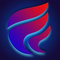 Blu Ember Logo v1.png
