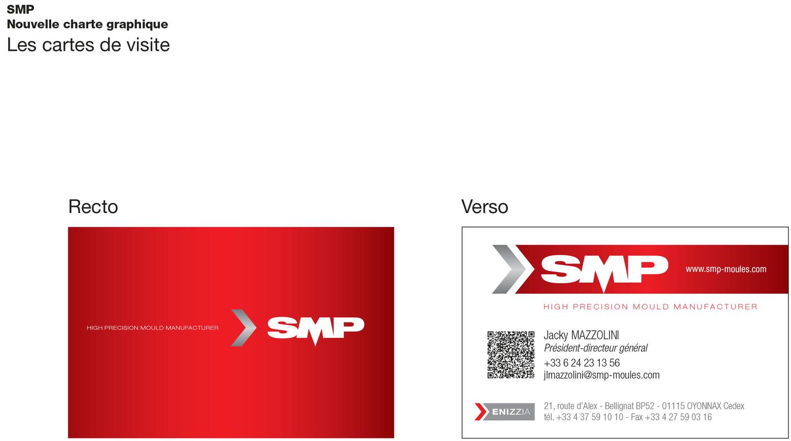 design-smp-aklantara.jpg