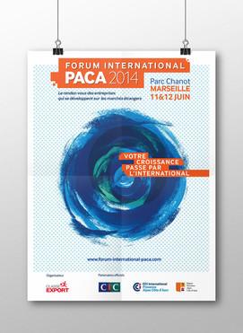 marketing-print-affiche-forum-internatio