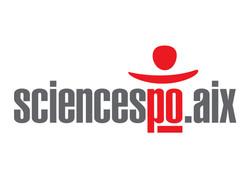 sciencespoaixfoliologo