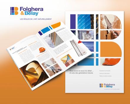 Brochure-design-alkantara.jpg