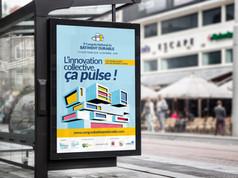 Bus-Stop-Billboard-MockUp-1100x675.jpg