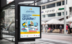 Bus-Stop-Billboard-MockUp-1100x675