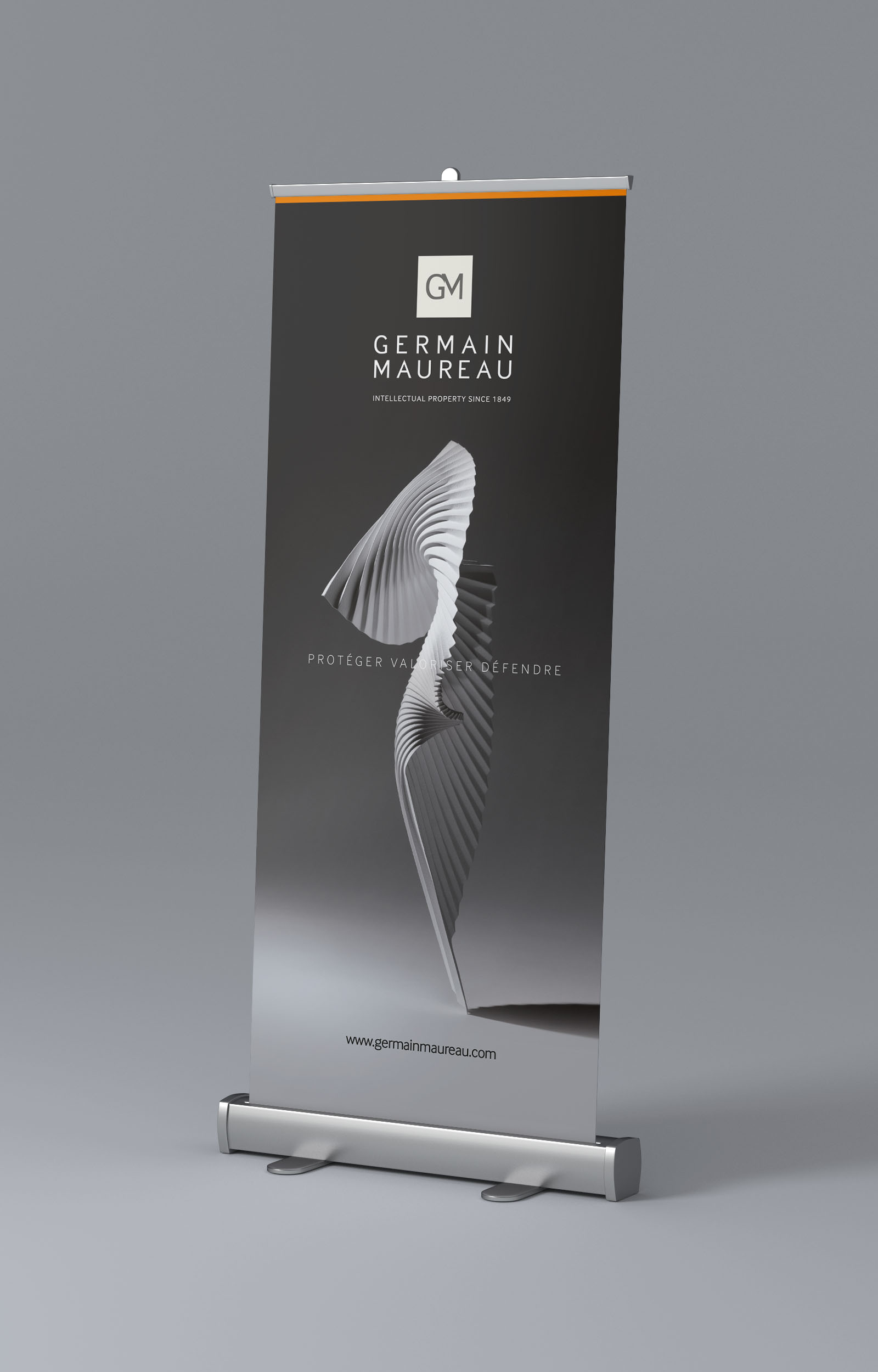 design-graphique-print-kakemono-germainm