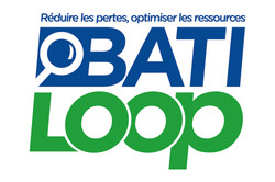 LogoBatiLoop-FFB