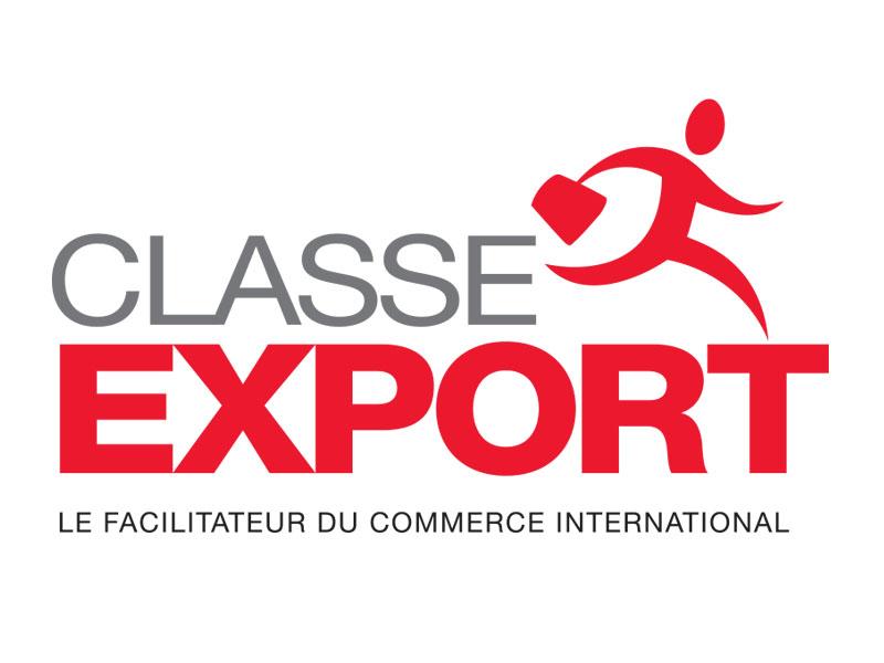 classeexportlogofolio