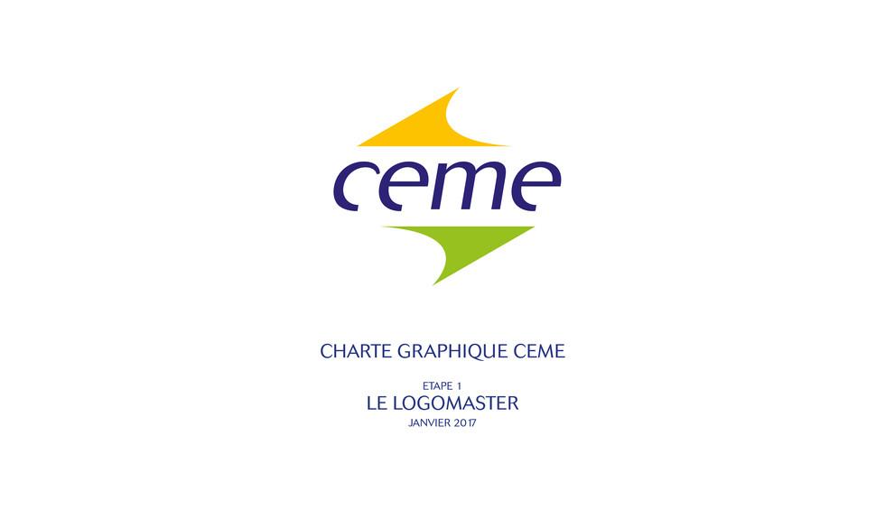 1Extraits Charte CEME - 31 01-1.jpg