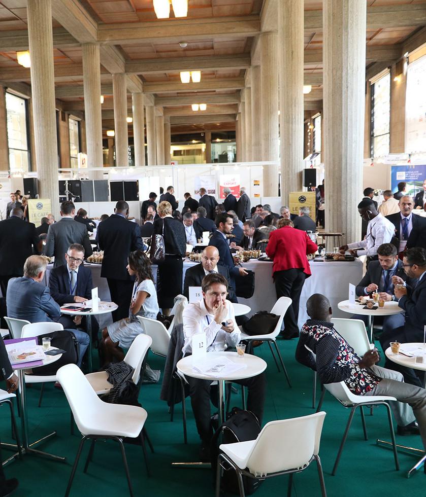 marketing-rencontres-africa-paris-2016-5