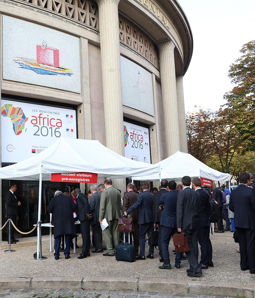 marketing-rencontres-africa-paris-2016-8