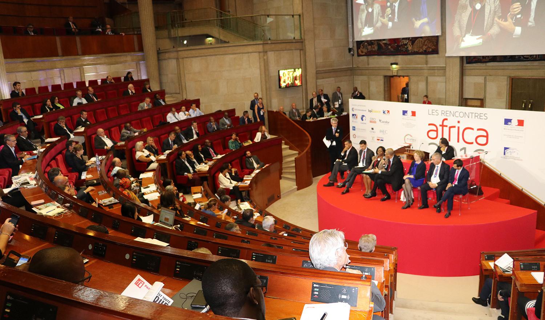 marketing-rencontres-africa-paris-2016-3