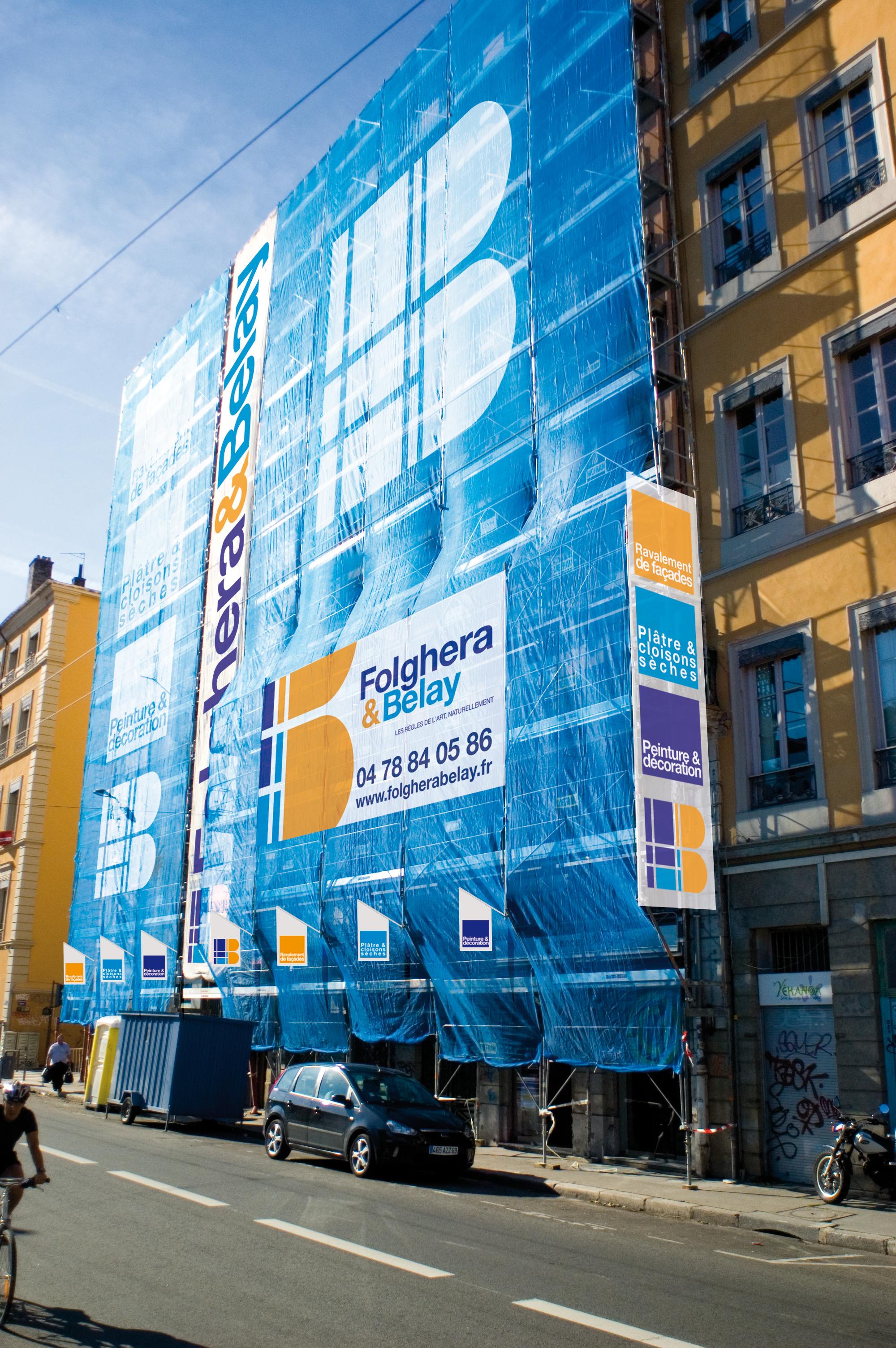 design-facade-alkantara