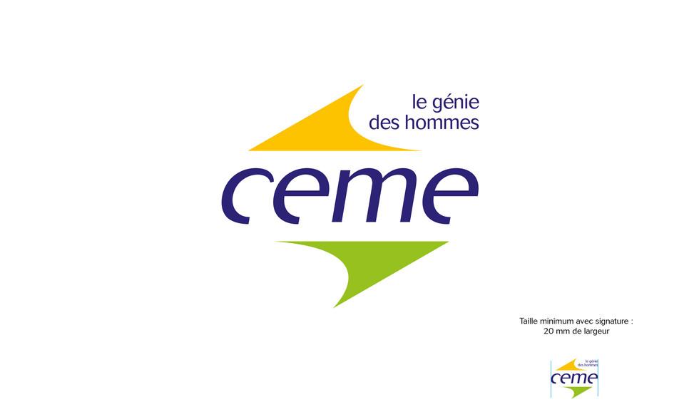 3Extraits Charte CEME - 31 01-3.jpg