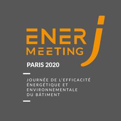 Logo EM PARIS 2020 inverse
