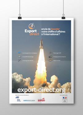 marketing-print-export-direct-classe-exp