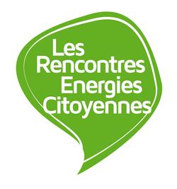 LOGO_RENCONTRES_ENERGIES_CITOYENNES