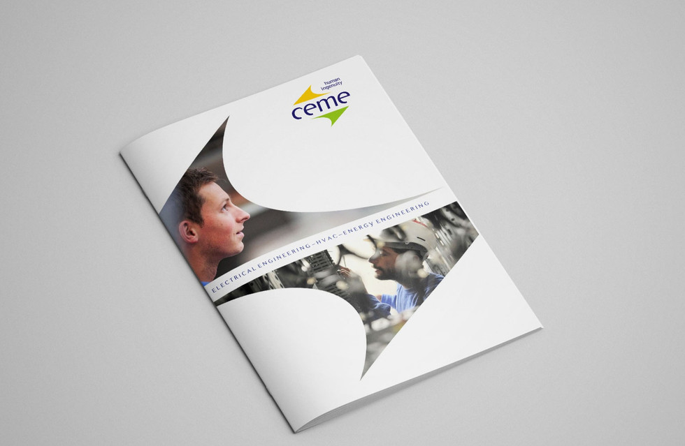 marketing-plaquette-ceme-samy-kahia_modi