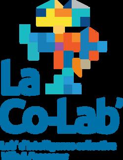 Logo-LaCoLab