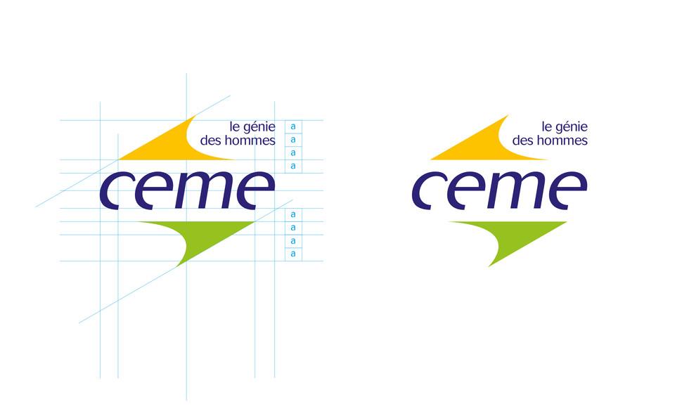 2Extraits Charte CEME - 31 01-2.jpg