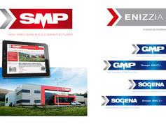 Logo-smp-Enizzia-alkantara.jpg
