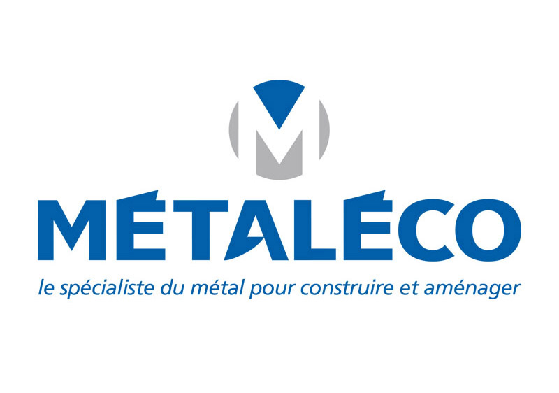 metaleco-design-logo-alkantara