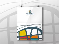 logo-design-semaest-alkantara.jpg
