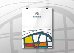 logo-design-semaest-alkantara