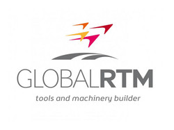 design-logo-globalrtm-alkantara