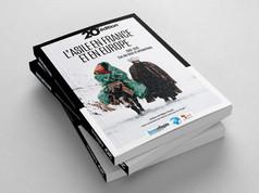 ForumRefugiesRA2020.jpg