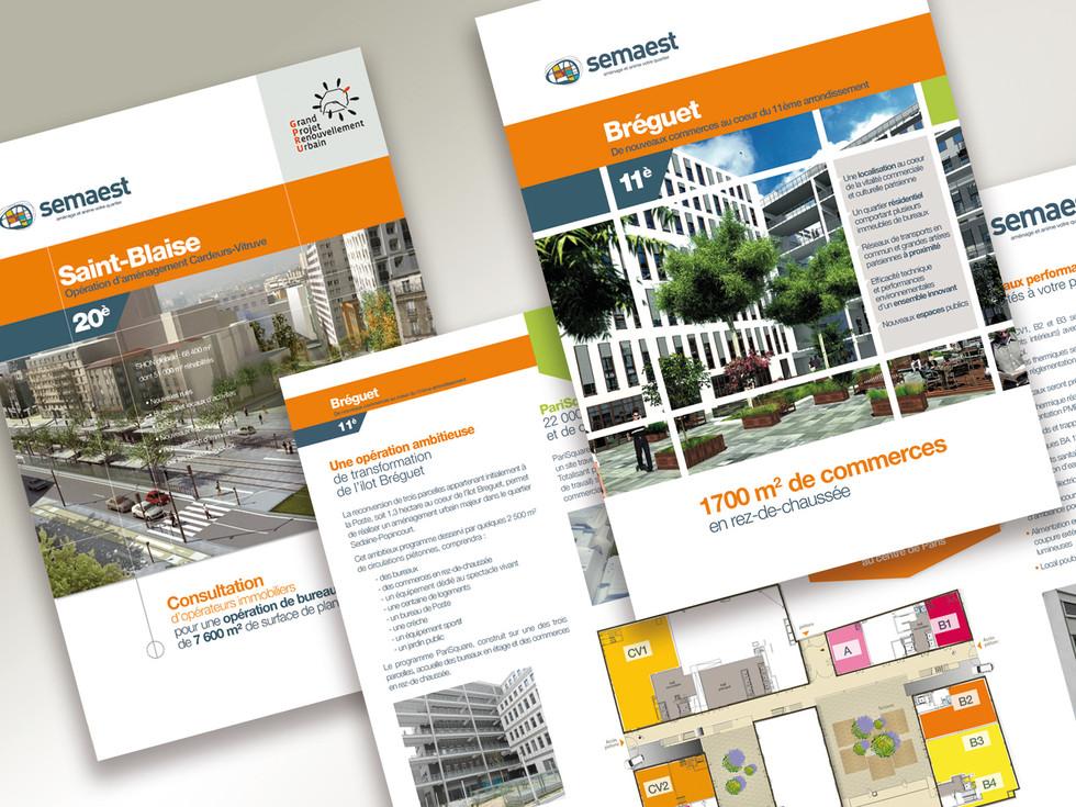 semaest-brochures-print-alkantara.jpg