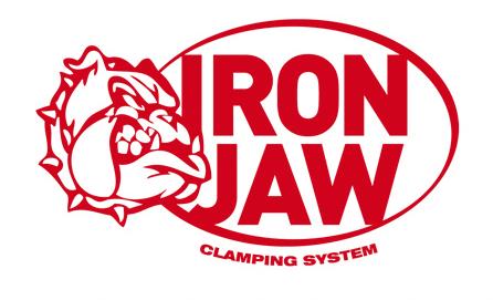 ironjaw-design-logo-alkantara