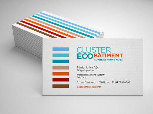 Carte Cluster-etape2-1.jpg