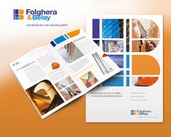 Brochure-design-alkantara