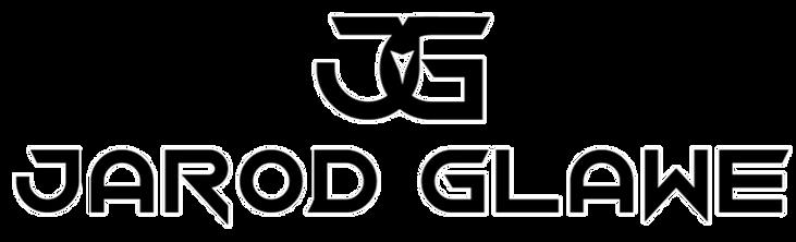 JG_LogoRedesign2020_NameInitialsCombo_v5