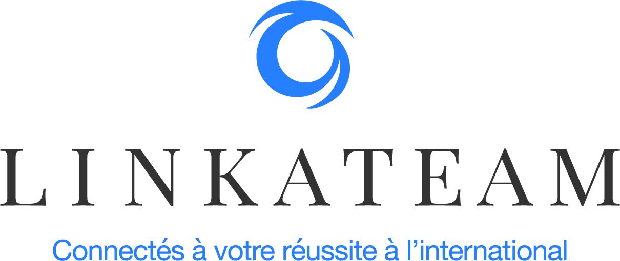 Logo-Linkateam