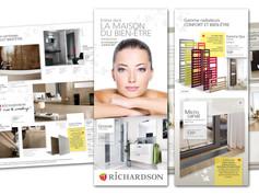 Richardson-marketing-design-alkantara.jp