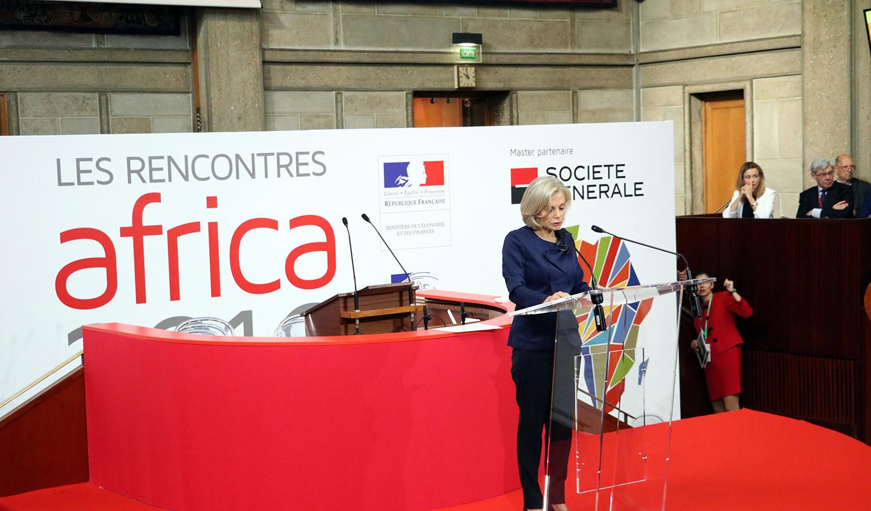 rencontres-africa-paris-2016-1-alkantara