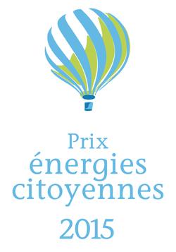 LogoPrixEnerCitoyennes