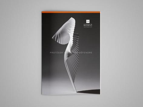 print-catalogue-germainmaureau-alkantara