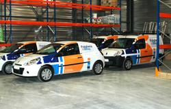 design-vehicules-alkantara