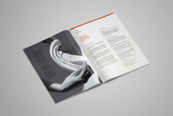 print-catalogue2-germainmaureau-alkantar