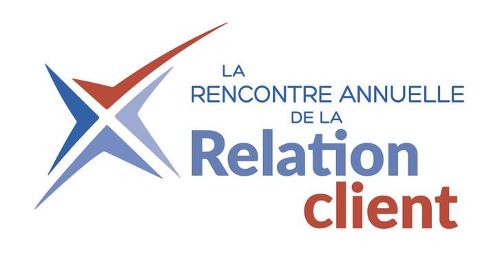 LogoRencontreRC.jpg