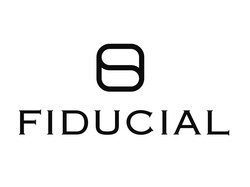 fiducial-design-logo-alkantara