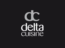 deltacuisine-logo-design-alkantara
