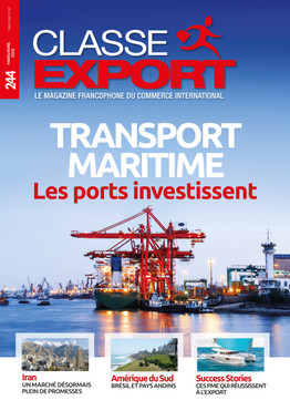 Magazine-Classe-Export.jpg