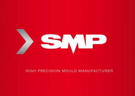 smplogofolio-528x396