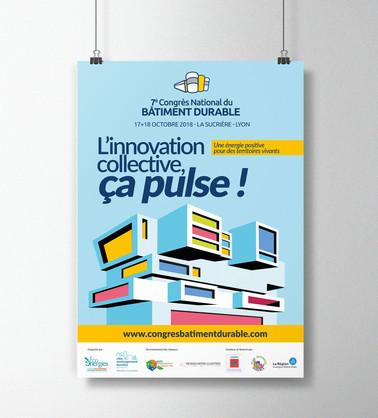 poster affiche.jpg