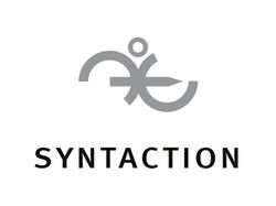 syntactionlogofolio